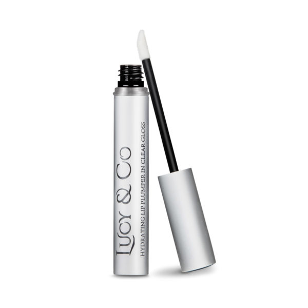 Lucy & Co is a favorite of Belle Vie clients as it improves overall lip shape & volume & enhances natural lip color.