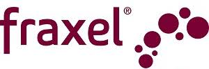Fraxel's laser energy impacts natural collagen in your skin, stimulating it to rejuvenate below-the-surface skin cells.