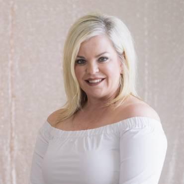 Nikki Browning