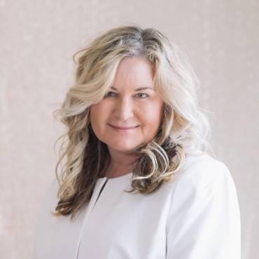 Jennifer Bradford, RN