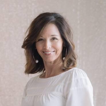 Andrea Hudson, RN, BSN, MSN