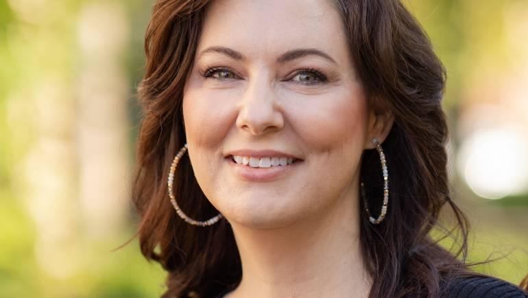 Shannon Blanton, RN