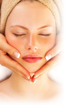 An acne peel is designed to clear up breakouts & helps to remove congestion, blackheads, & improve overall appearance.